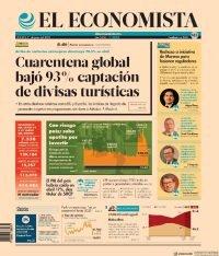 economista-01-min.jpg