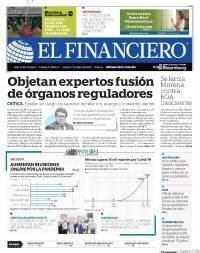 financiero-01-min-1.jpg